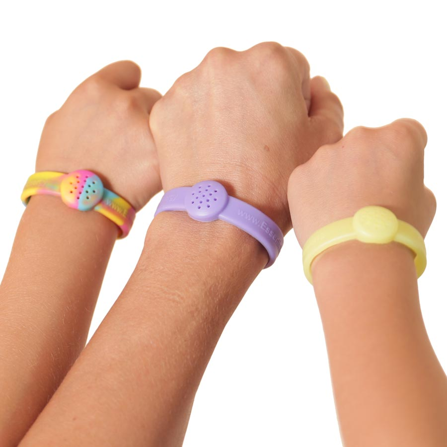The Original Essential Bracelet