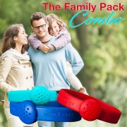 Family Pack Combo Essential Bracelets